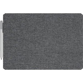 "Case Ipad 9,7"" -  Carnaby Folio"