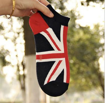Meia Viajantes United Kingdom